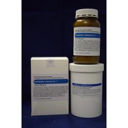 Sonnenmineraal nr 1 -  Calcium Fluoratum