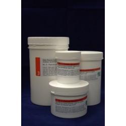 Celzout nr 3 -  Ferrum phosphoricum