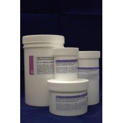 Celzout nr 4 - Kalium chloride